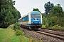 """Siemens 21453 - RBG """"223 065"""" 22.08.2010 Mollenberg [D] Marcus Schrödter"""