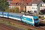 """Siemens 21453 - RBG """"223 065"""" 28.09.2014 Schwandorf [D] Leo Wensauer"""