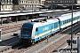 """Siemens 21453 - RBG """"223 065"""" 03.10.2015 Lindau [D] Lutz Goeke"""