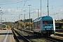 "Siemens 21453 - RBG ""223 065"" 30.10.2013 Hof,Hauptbahnhof [D] Albert Koch"