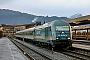 """Siemens 21453 - DLB """"223 065"""" 12.12.2016 Oberstdorf [D] Christian Klotz"""
