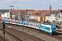 """Siemens 21454 - RBG """"223 066"""" 14.04.2013 Schwandorf [D] Leo Wensauer"""