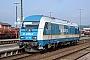 "Siemens 21454 - RBG ""223 066"" 04.09.2014 Schwandorf [D] André Grouillet"