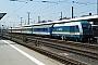 "Siemens 21455 - RBG ""223 067"" 24.05.2012 Nürnberg,Hauptbahnhof [D] Albert Koch"