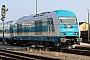 """Siemens 21455 - RBG """"223 067"""" 08.04.2015 Schwandorf [D] Michael Dorsch"""