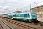 """Siemens 21455 - DLB """"223 067"""" 15.08.2019 Hof,Hauptbahnhof [D] Gerd Zerulla"""