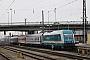 "Siemens 21456 - RBG ""223 068"" 01.03.2013 Regensburg,Hauptbahnhof [D] Leo Wensauer"