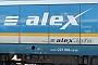 "Siemens 21456 - Alpha Trains ""223 068"" 20.03.2014 Lindau,Hauptbahnhof [D] Klaus Hentschel"