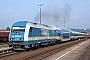 "Siemens 21456 - RBG ""223 068"" 04.09.2014 Schwandorf [D] André Grouillet"