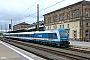 """Siemens 21456 - DLB """"223 068"""" 30.05.2016 Hof,Hauptbahnhof [D] Klaus Hentschel"""