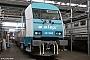 """Siemens 21456 - DLB """"223 068"""" 30.12.2014 Neustrelitz [D] Alexander Leroy"""
