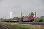 """Siemens 21457 - OHE Cargo """"270082"""" 10.05.2014 - RadbruchJens Vollertsen"""