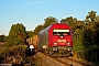 """Siemens 21457 - OHE Cargo """"270082"""" 25.09.2015 Ladebow [D] Andreas G�rs"""