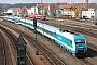 """Siemens 21458 - RBG """"223 069"""" 14.04.2013 Schwandorf [D] Leo Wensauer"""