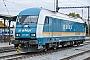 "Siemens 21458 - RBG ""223 069"" 18.10.2013 Plzeň,hlavnínádraží [CZ] Roger Morris"