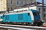"Siemens 21458 - RBG ""223 069"" 04.02.2015 Regensburg,Hauptbahnhof [D] Leo Wensauer"