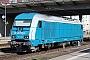 "Siemens 21458 - RBG ""223 069"" 18.03.2015 Regensburg,Hauptbahnhof [D] Leo Wensauer"
