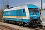 """Siemens 21458 - RBG """"223 069"""" 24.04.2016 Schwandorf [D] Leo Wensauer"""