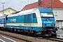 """Siemens 21458 - DLB """"223 069"""" 28.07.2019 Schwandorf [D] leo wensauer"""