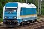 """Siemens 21459 - RBG """"223 072"""" 14.07.2011 Regensburg,Hauptbahnhof [D] Ren� Hameleers"""