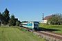 "Siemens 21459 - RBG ""223 072"" 02.08.2013 Br�unlings  [D] Henk Zwoferink"