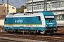 "Siemens 21459 - DLB ""223 072"" 27.09.2016 Regensburg,Hauptbahnhof [D] Leo Wensauer"