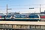 """Siemens 21459 - DLB """"223 072"""" 24.03.2019 München,Hauptbahnhof [D] Gunther Lange"""