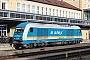 "Siemens 21460 - RBG ""223 070"" 08.11.2013 Regensburg,Hauptbahnhof [D] Leo Wensauer"