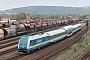 """Siemens 21460 - RBG """"223 070"""" 27.04.2014 Schwandorf [D] Leo Wensauer"""