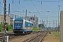 "Siemens 21460 - RBG ""223 070"" 20.07.2014 Regensburg [D] Thierry Leleu"