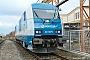 "Siemens 21460 - RBG ""223 070"" 13.11.2007 München-Allach [D] Alexander Leroy"