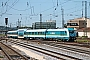 "Siemens 21460 - RBG ""223 070"" 26.08.2015 Regensburg,Hauptbahnhof [D] Tobias Schmidt"