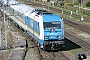 "Siemens 21461 - RBG ""223 071"" 13.04.2013 Lindau,Hauptbahnhof [D] Martin Greiner"