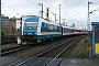 """Siemens 21461 - RBG """"223 071"""" 16.05.2012 Nürnberg,Hauptbahnhof [D] Ron Groeneveld"""