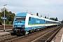"""Siemens 21461 - RBG """"223 071"""" 04.09.2014 Weiden [D] André Grouillet"""