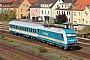 """Siemens 21461 - RBG """"223 071"""" 28.09.2014 Schwandorf [D] Leo Wensauer"""