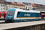 "Siemens 21461 - RBG ""223 071"" 03.09.2009 M�nchen,Hauptbahnhof [D] Wolfgang Mauser"