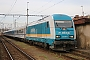 "Siemens 21461 - DLB ""223 071"" 23.06.2017 Plzeň,hlavnínádraží [CZ] Thomas Wohlfarth"