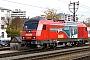 """Siemens 21592 - St&H """"2016 910"""" 27.10.2013 Wels,Hauptbahnhof [A] Reinhard Abt"""