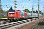 """Siemens 21592 - St&H """"2016 910"""" 11.09.2018 Schwanenstadt [A] Florian Lugstein"""