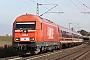"Siemens 21593 - WLE ""23"" 12.10.2014 Hohnhorst [D] Thomas Wohlfarth"
