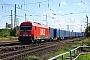 "Siemens 21593 - WLE ""23"" 28.08.2014 Magdeburg [D] Yannick Hauser"