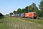 "Siemens 21593 - WLE ""23"" 11.06.2015 Osterbrock [D] Peter Schokkenbroek"
