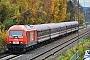 """Siemens 21593 - WLE """"23"""" 06.11.2015 Derneburg [D] Rik Hartl"""