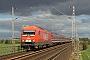 "Siemens 21593 - WLE ""23"" 27.09.2015 Dreye [D] Marius Segelke"