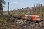 "Siemens 21594 - RTS ""2016 906"" 28.03.2017 Duisburg-Neudorf,AbzweigLotharstra�e [D] Malte Werning"