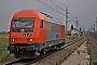 "Siemens 21594 - RTS ""2016 906"" 21.07.2014 Asten [A] Andreas Kepp"