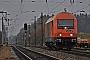 "Siemens 21594 - RTS ""2016 906"" 08.11.2014 Haag [A] Andreas Kepp"