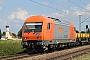 "Siemens 21594 - RTS ""2016 906"" 30.07.2015 Amselfing [D] Leo Wensauer"