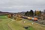 """Siemens 21594 - RTS """"2016 906"""" 07.11.2015 Retzbach-Zellingen [D] Henk Zwoferink"""